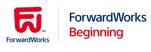 ForwardWorks Beginning